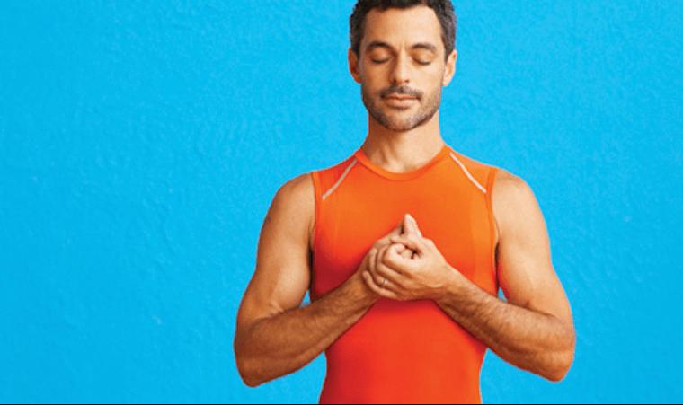 8 men health tips